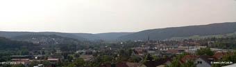 lohr-webcam-27-07-2014-11:10