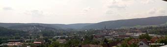 lohr-webcam-27-07-2014-12:20