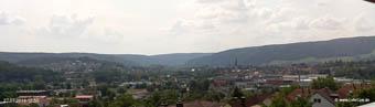 lohr-webcam-27-07-2014-12:50