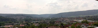 lohr-webcam-27-07-2014-13:00