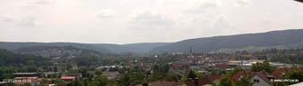 lohr-webcam-27-07-2014-13:10