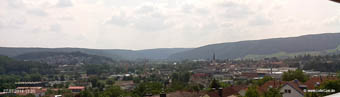 lohr-webcam-27-07-2014-13:20