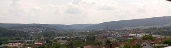 lohr-webcam-27-07-2014-13:40