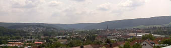 lohr-webcam-27-07-2014-14:10