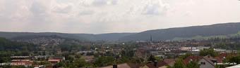 lohr-webcam-27-07-2014-14:20