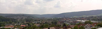 lohr-webcam-27-07-2014-14:30