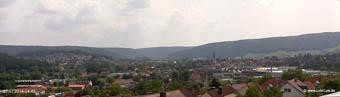 lohr-webcam-27-07-2014-14:40