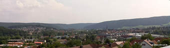 lohr-webcam-27-07-2014-15:40