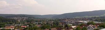 lohr-webcam-27-07-2014-15:50