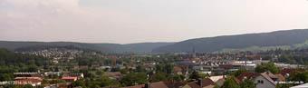 lohr-webcam-27-07-2014-16:10