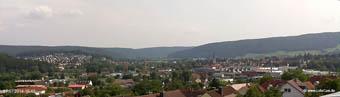 lohr-webcam-27-07-2014-16:40