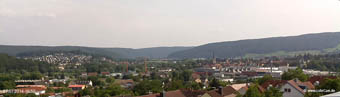 lohr-webcam-27-07-2014-16:50