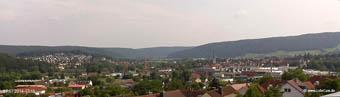 lohr-webcam-27-07-2014-17:10