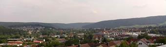 lohr-webcam-27-07-2014-17:20