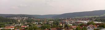 lohr-webcam-27-07-2014-17:50