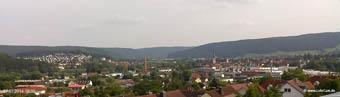 lohr-webcam-27-07-2014-18:30