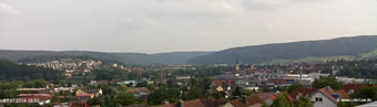 lohr-webcam-27-07-2014-18:50