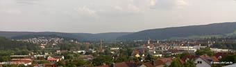 lohr-webcam-27-07-2014-19:00