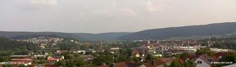 lohr-webcam-27-07-2014-19:10