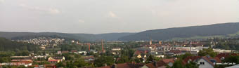 lohr-webcam-27-07-2014-19:20