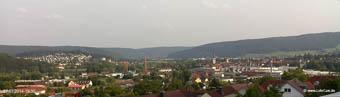 lohr-webcam-27-07-2014-19:30
