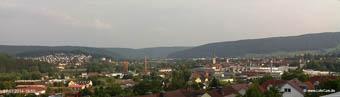 lohr-webcam-27-07-2014-19:50
