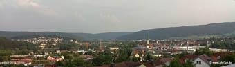 lohr-webcam-27-07-2014-20:00