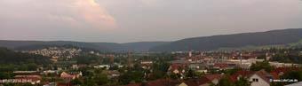 lohr-webcam-27-07-2014-20:40