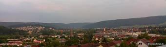 lohr-webcam-27-07-2014-20:50