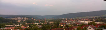 lohr-webcam-27-07-2014-21:00