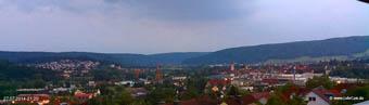 lohr-webcam-27-07-2014-21:20