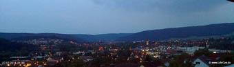 lohr-webcam-27-07-2014-21:30