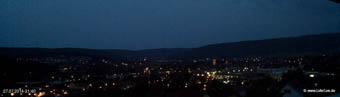 lohr-webcam-27-07-2014-21:40