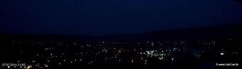 lohr-webcam-27-07-2014-21:50