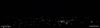 lohr-webcam-27-07-2014-22:20