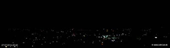 lohr-webcam-27-07-2014-22:40