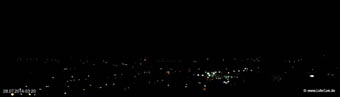lohr-webcam-28-07-2014-03:20