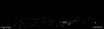 lohr-webcam-28-07-2014-04:00