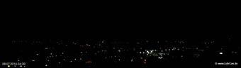 lohr-webcam-28-07-2014-04:30