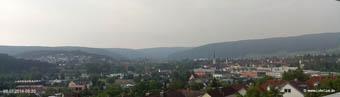 lohr-webcam-28-07-2014-08:20
