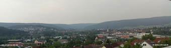 lohr-webcam-28-07-2014-08:30