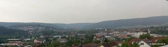 lohr-webcam-28-07-2014-08:50