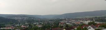 lohr-webcam-28-07-2014-09:00