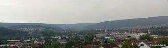 lohr-webcam-28-07-2014-09:10