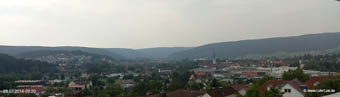 lohr-webcam-28-07-2014-09:20