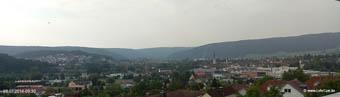 lohr-webcam-28-07-2014-09:30