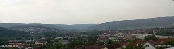lohr-webcam-28-07-2014-09:50