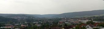 lohr-webcam-28-07-2014-10:00