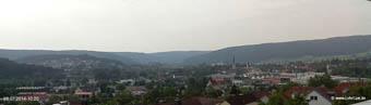 lohr-webcam-28-07-2014-10:20