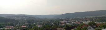 lohr-webcam-28-07-2014-10:50